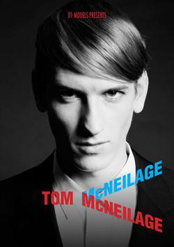 Tom-M