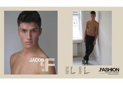 JACOB E