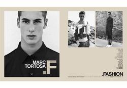 MARC TORTOSSA