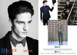 Nick F