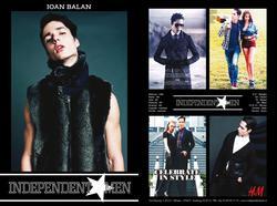 Ioan Balan