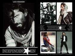 Leo Nessim