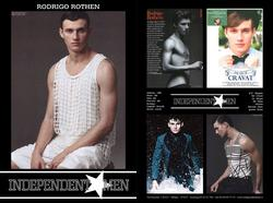 Rodrigo Rothen