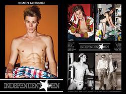 Simon Jansson