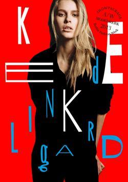 Keke Lindgard