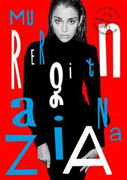 Regina Murtazina