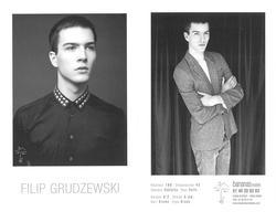 Filip Grudzewski