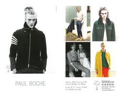 Paul Boche