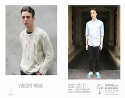 Vincent Mank