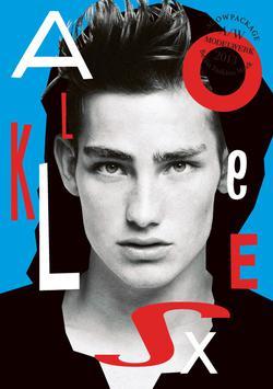 Alex Klose