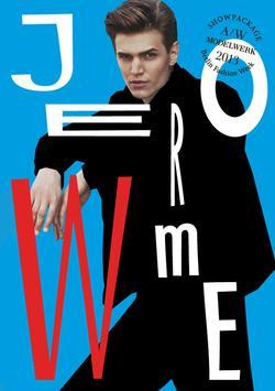 Jerome W