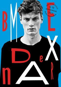 Max Bender