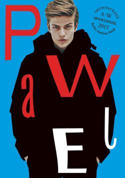 Pawel