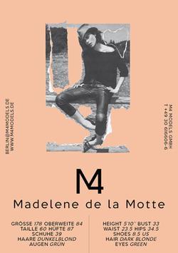 Madelene-de-la-Motte