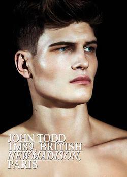 JOHN TODD 03