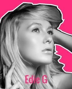 Edie G