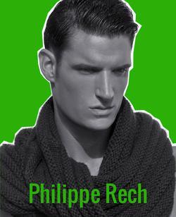 Philippe Rech