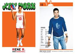 Rene R