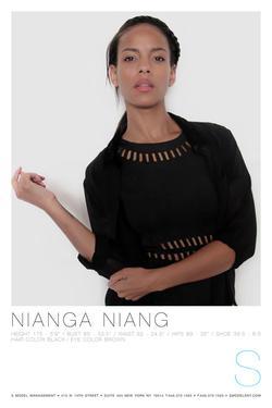 Nianga