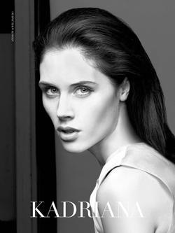 Kadriana