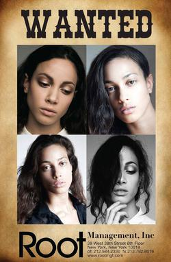 Mylene Rocher