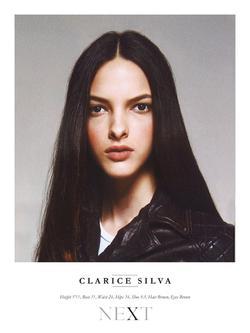 Clarice Silva