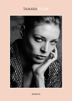Tamara Svilar