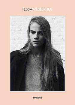 Tessa Westerhof
