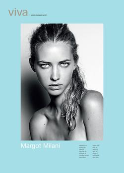 MARGOT MILANI