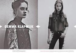 Gemma Klapwijk