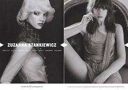 Zuzanna Stankiewicz