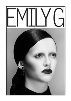 EmilyG