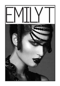 EmilyT