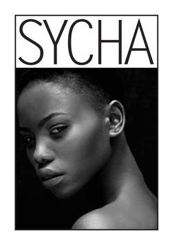 Sycha