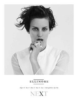 Ellinore