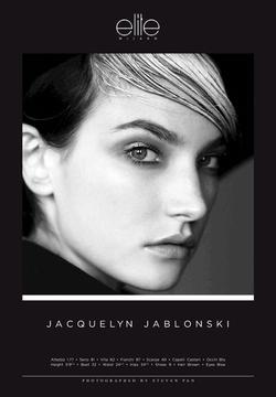 Jacquelyn