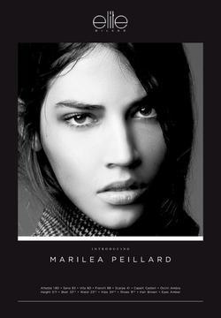 Marilea