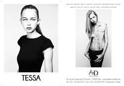 Tessa B