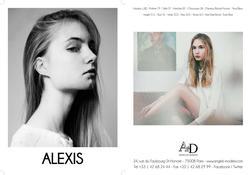 Alexis Meffert