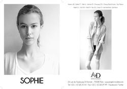 Sophie Kuijpers