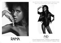 Rama Diouf