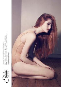 Annika Backes