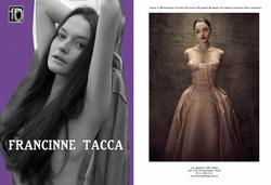 Francinne Tacca