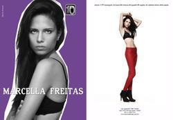 Macella Freitas