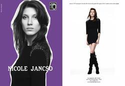 Nicole Jancso