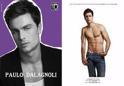 Paulo Dalagnoli