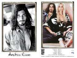 Andres Risso