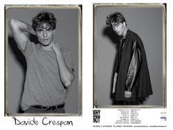 Davide Crespan