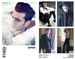 Adnan