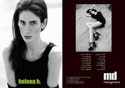 Helena H